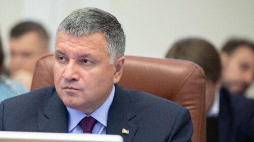 Український Уряд обмежить допуск хасидів до Умані на свято Рош га-Шана