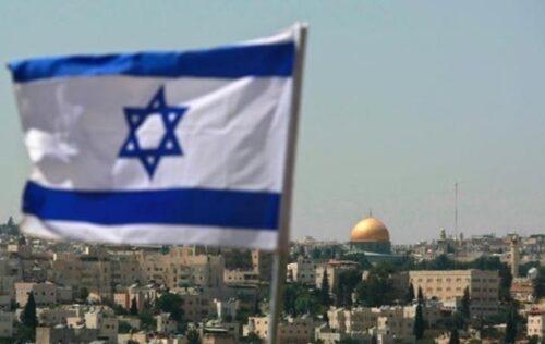 В Израиле ввели комендантский час из-за COVID-19