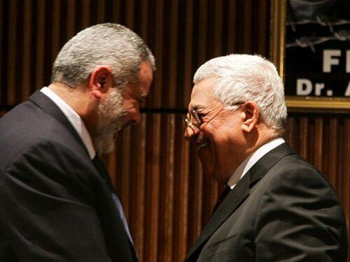 ФАТХ и ХАМАС достигли договоренности о выборах в Палестине