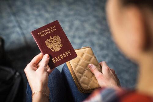 Можно ли сбежать из «блокадного» Израиля по иностранному паспорту?