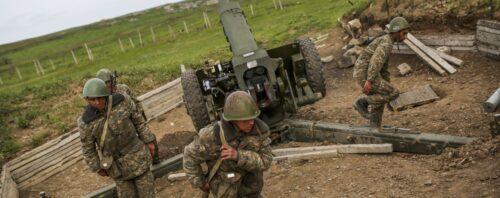 Конфликт в Нагорном Карабахе: эксперты говорят о спланированном обострении