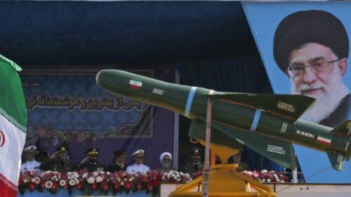 Россия будет рада продать Ирану оружие, если Иран найдет деньги