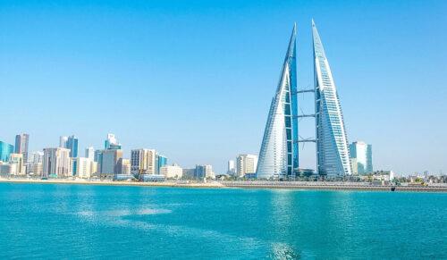Израильская делегация подпишет в Манаме декларацию о дипотношениях с Бахрейном