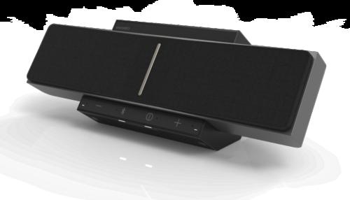 Израильская компания создала способ доставки звуков прямо в голову — без наушников и колонок
