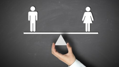 Из-за пандемии ситуация с гендерным равенством вернется на 25 лет назад — ООН