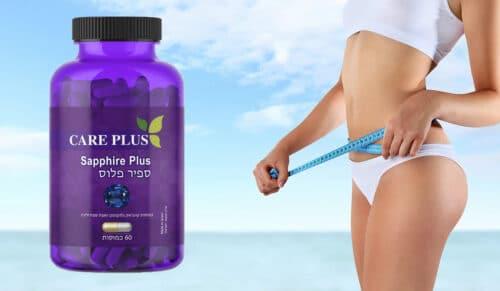 Как похудеть быстро в Израиле: Диета + таблетки капсулы для похудения. Аналог диета Дюкана и кетогенная диета (кето таблетки)