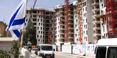 Квартира в Израиле скоро будет стоить, как пентхаус в Бруклине