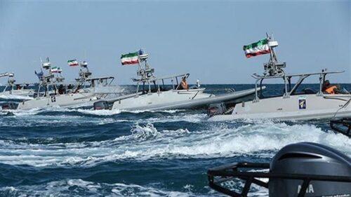 Иран и США повысили боеготовность в Персидском заливе
