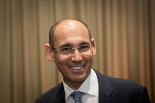 Банк Израиля удивлен новой «антикризисной» программой Нетанияху-Каца