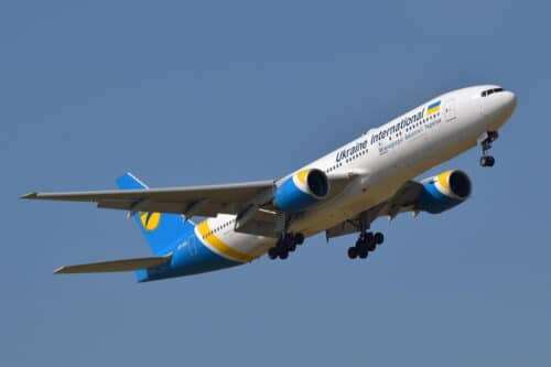 Эксперт ООН заявил о лжи Ирана о сбитом украинском самолете
