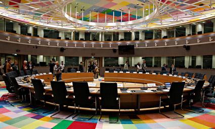 В Европе обсудили идею введения дигитального паспорта о вакцинации