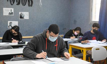 Опубликован разгромный отчет о качестве школьного образования в Израиле