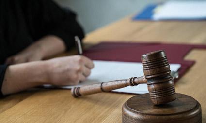 Тель-Авивский окружной суд оправдал отстранение от работы невакцинированной работницы школы
