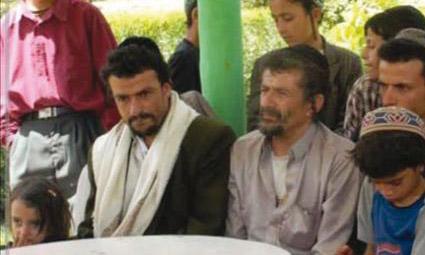 Йемен покинули три последние еврейские семьи