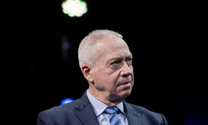 Галант против Гольдрейха: кто не ценит государство, не заслуживает Премии Израиля