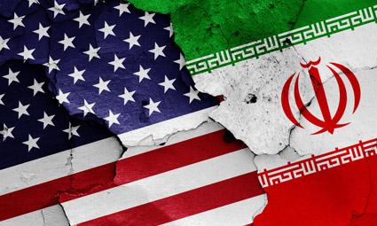 Какое «серьезное предложение» сделали США Ирану?