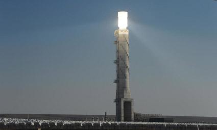Климатическая конференция: Израиль не обязуется ускорить развитие чистой энергетики