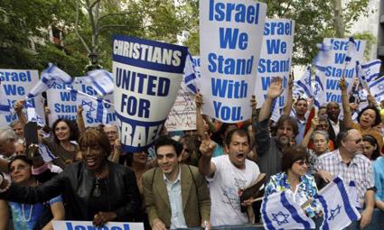 Австралия и Канада вслед за США объявили о бойкоте конференции «Дурбан IV» из-за антиизраильской направленности