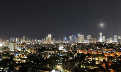 Нетаниягу и Ганц: «Операция в Газе продолжится»