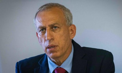 В Израиле со следующей недели снова обязательное ношение масок в помещениях