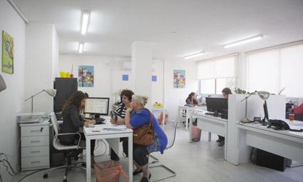 Израиль восстановит рынок труда последним из развитых стран — отчет OECD