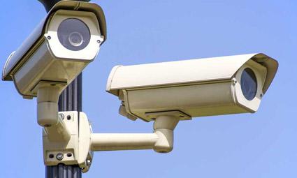 Полиция Израиля хочет легализовать систему распознавания лиц