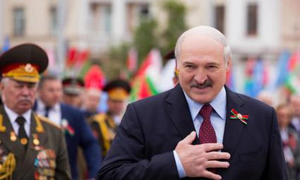 Есть причины, по которым Израиль воздерживается от резкого осуждения ситуации в Беларуси и вынужден поддерживать отношения с действующей властью