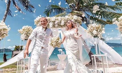 Организация свадеб в Израиле. Праздники, дни рождения, девичники, мальчишники