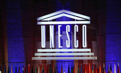 Израиль хочет вернуться в UNESCO
