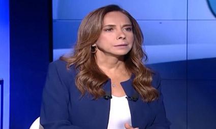 После авиаударов по Сирии Ливан пожаловался на Израиль в Совбез ООН