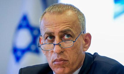 Новый всплеск заболеваемости в Израиле перед началом учебного года