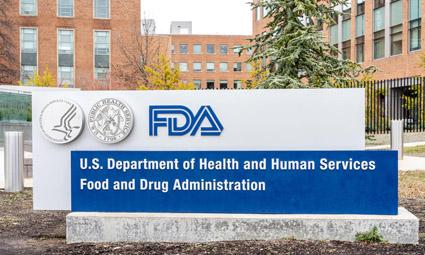 Вакцинацию детей старше 5 лет FDA обещает разрешить до конца 2021 года