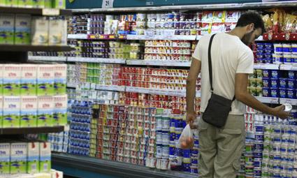 Экономическая комиссия Кнессета утвердила проект реформы в области импорта заграничных товаров