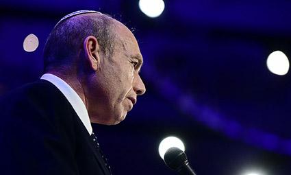 Государственный контролер Израиля опубликовал регулярный отчет, посвященный различным сферам израильской экономики, политики и администрации