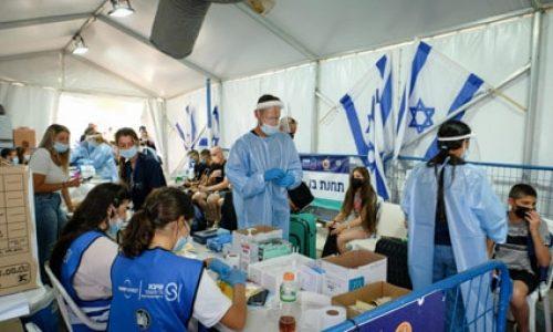 Новости Израиль